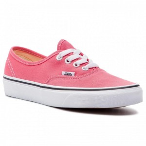 Vans Tennis Authentic VN0A38EMGY71 Strawberry Pink/Truewhite