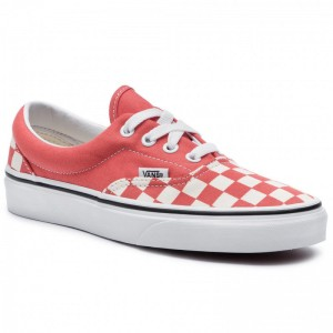 Black Friday 2020 | Vans Tennis Era VN0A38FRVOT1 (Checkerboard) Emberlow