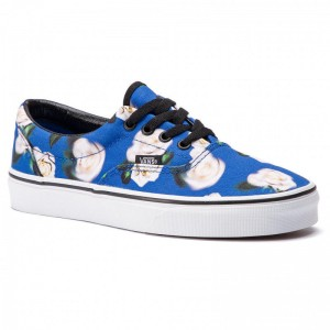 Black Friday 2020 | Vans Tennis Era VN0A38FRVP91 (Romantic Floral) Lapis B