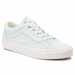 Black Friday 2020 | Vans Tennis Style 36 VN0A3DZ3VLP1 (Brushed Twill) Soothing
