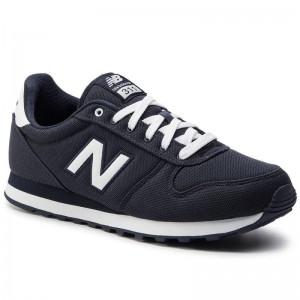New Balance Sneakers ML311PC Bleu marine