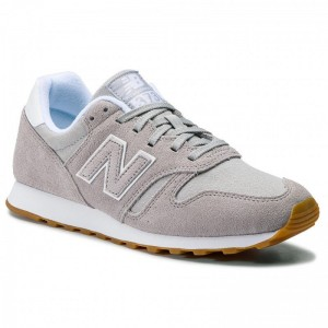New Balance Sneakers ML373MTA Gris