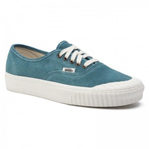 [Vente] Vans Sneakers Authentic 138 VN0A3TK6U671 (Vintage Military) Corsai