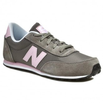 [Vente] New Balance Sneakers KL410DPY Gris