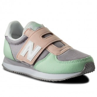 New Balance Sneakers KV220P1Y Multicolore