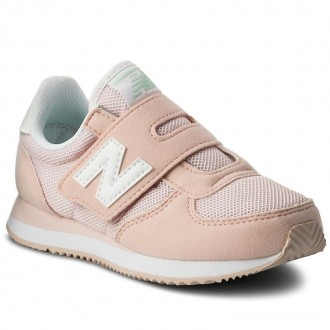 New Balance Sneakers KV220P2Y Rose