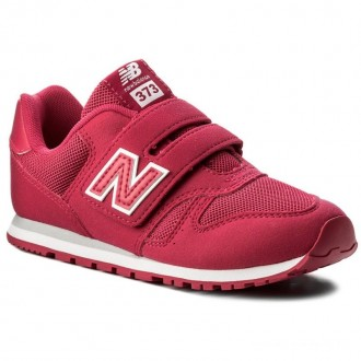 New Balance Sneakers KV373NKY Rose