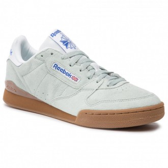Reebok Chaussures Phase 1 Mu CN6898 Sea Spray/Cobalt/Wht/Gum