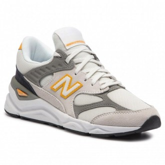 Black Friday 2020 | New Balance Sneakers WSX90RPB Gris