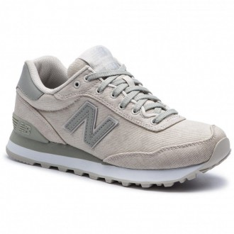 Black Friday 2020 | New Balance Sneakers WL515BSP Beige