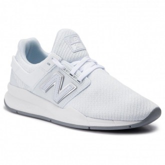 [Vente] New Balance Sneakers WS247TH Bleu