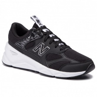 Black Friday 2020 | New Balance Sneakers WSX90TMC Noir