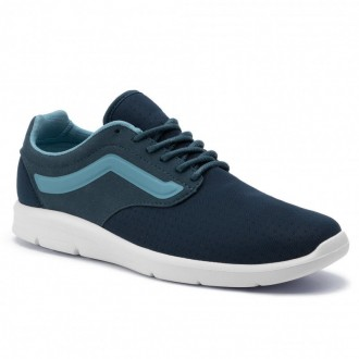 [Vente] Vans Sneakers Iso 1.5 VN0A38FEQAQ (Neo-Perf) Reflecting Pon