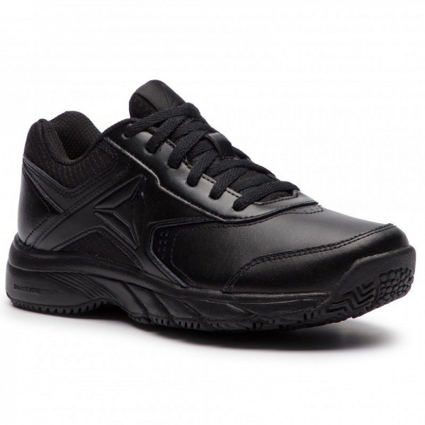 Reebok Chaussures Work N Cushion 3.0 BS9527 Black