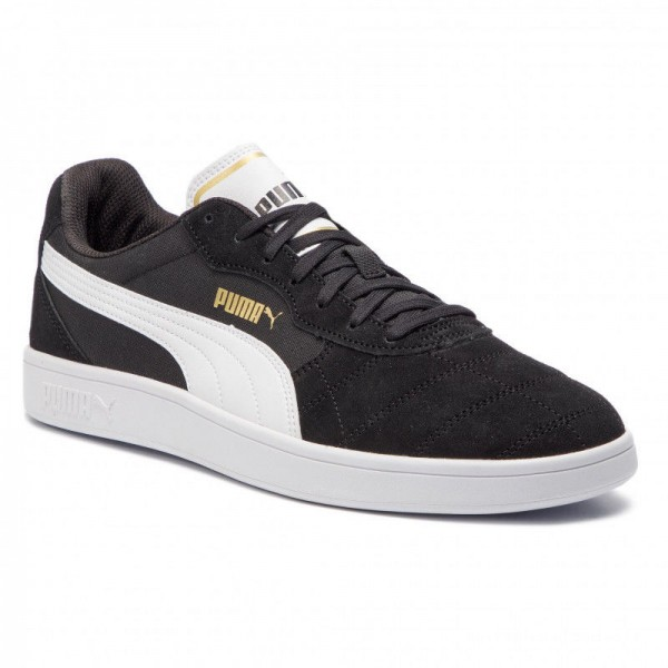 Puma Sneakers Astro Kick 369115 01 Black/Puma White