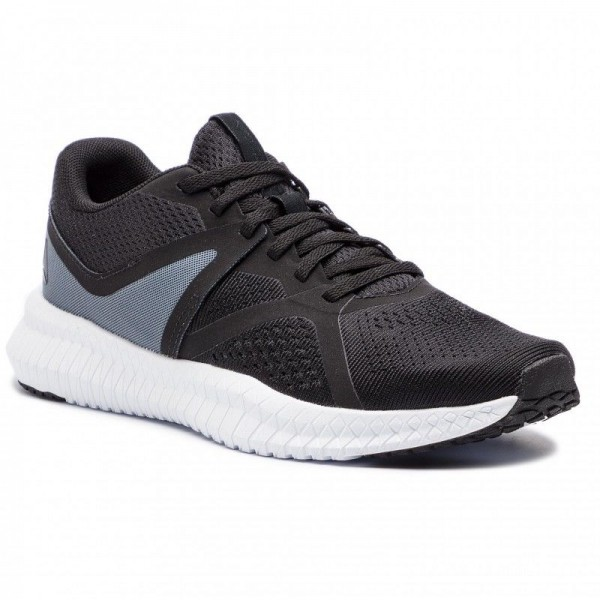 Reebok Chaussures Flexagon Fit CN6353 Black/White/True Grey