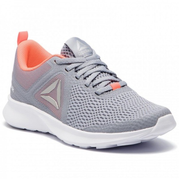 Black Friday 2020 | Reebok Chaussures Speed Breeze CN6446 Cool Shadow/Guava/Wht/Slv