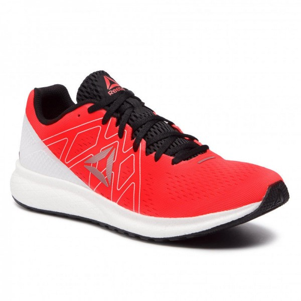 Black Friday 2020 | Reebok Chaussures Forever Floatride Energy DV4789 Red/White/Black/Silver