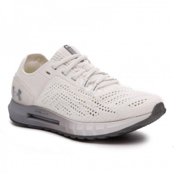 Black Friday 2020 | Under Armour Chaussures Ua W Honv Sonic 2 3021588-104 Wht