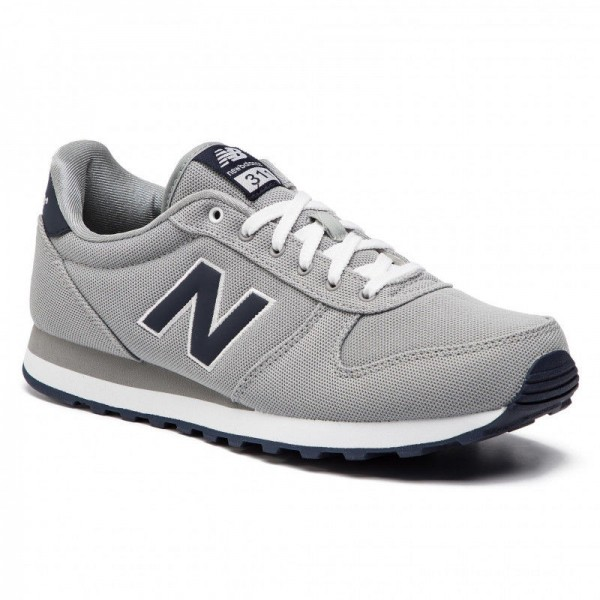 New Balance Sneakers ML311PG Gris