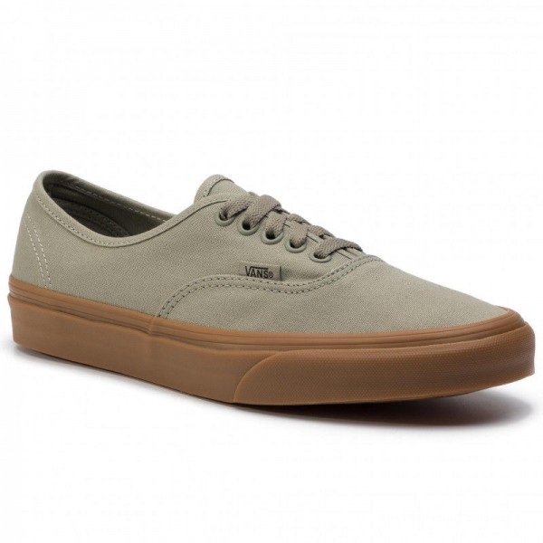 Vans Tennis Authentic VN0A38EMVKS1 Laurel Oak/Gum